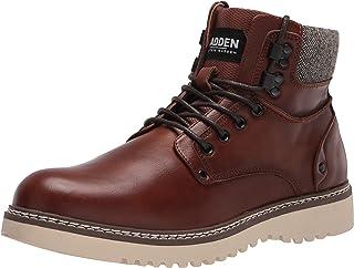 حذاء مادن M-DAMILY للرجال