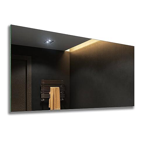 Specchio Bagno 120 X 60.Specchio Bagno 120 Amazon It