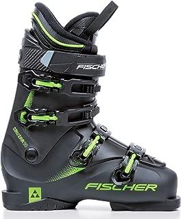 Fischer Cruzar 90 Ski Boots Mens