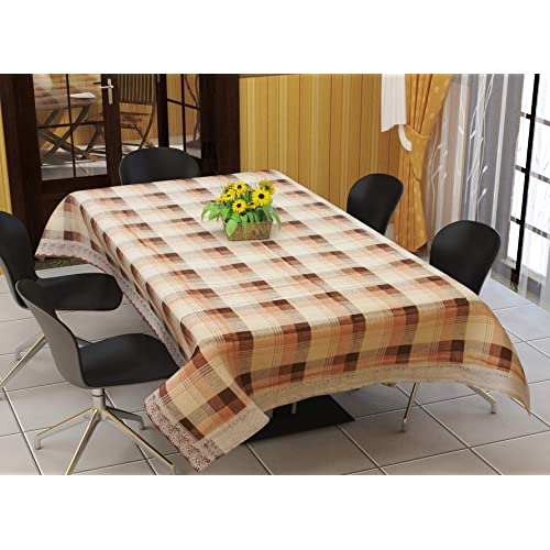 5c4b72314 Plastic Table Cloth  Buy Plastic Table Cloth Online at Best Prices ...