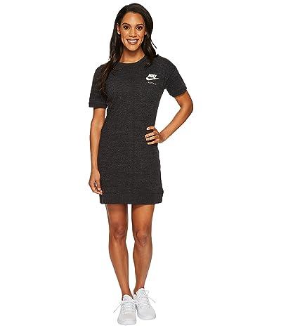 Nike Sportswear Dress (Black/Sail) Women