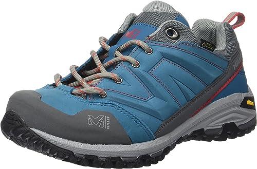 MILLET LD Hike Up GTX, Chaussures de Randonnée Hautes Femme