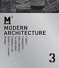 M3 360 Modern Architecture III: III