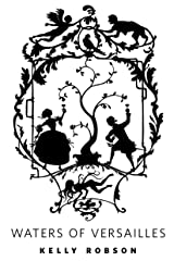 Waters of Versailles: A Tor.Com Original Kindle Edition