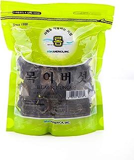 ROM AMERICA [ 3 OZ ] Black Fungus 목이 버섯