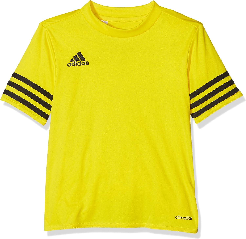 adidas F50484 Camiseta Para Hombre