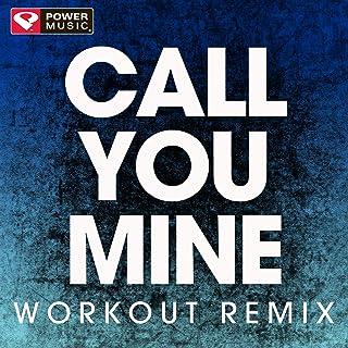 Call You Mine - Single