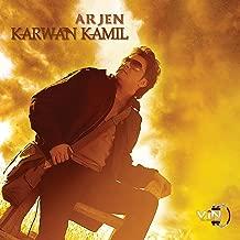 Best karwan kamil mp3 Reviews