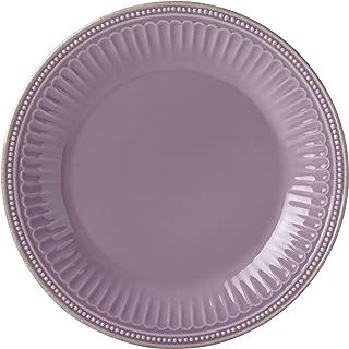 Lenox 882205 Dinner Plate