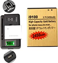 Best sgh i777 battery Reviews