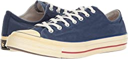 Converse Chuck Taylor® All Star® 70s Ox