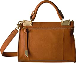 Dione Small Satchel