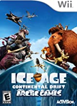 Best wii games ice age Reviews