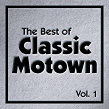 Best motown greatest hits songs Reviews
