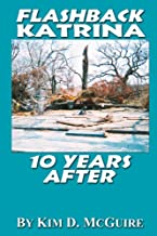 Best 10 years after katrina Reviews
