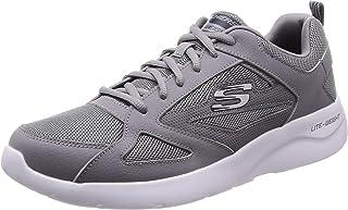Skechers Go Trail Escape Hiking Shoe Women 3233 UK 8 for