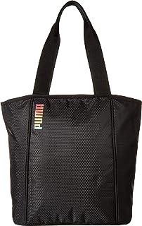 حقيبة نسائية داش توت من بوما