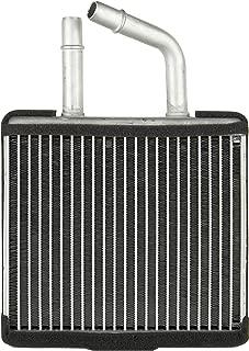 Spectra Premium 99234 Heater Core for Mazda Protege