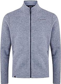 Berghaus Men's Prism Polartec Interactive Fleece Jacket