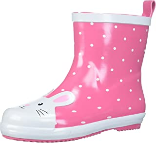 Kids Addie Girl's Rain Boot