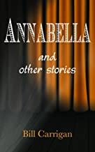 Annabella and Other Stories