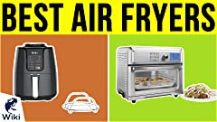 Amazon.com: Ninja AF161 Max XL Air Fryer, 5.5 Quart, Grey ...
