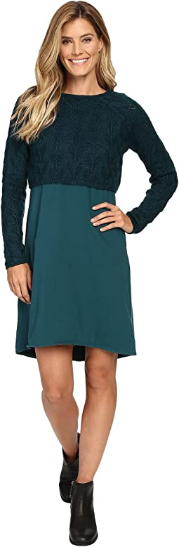 Prana - Everly Dress