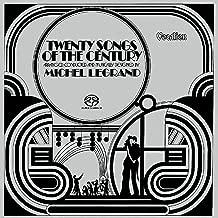 Twenty Songs Of The Centu