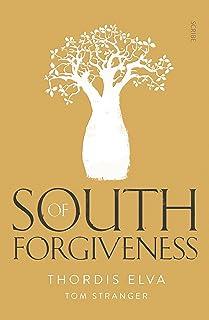 South of Forgiveness