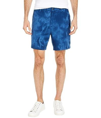 Nautica Fashion Shorts (Blue) Men