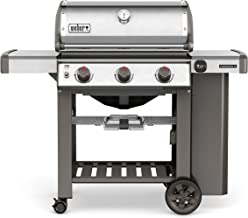 Best magic cook grill Reviews