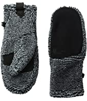 The North Face - Denali Thermal Mitt