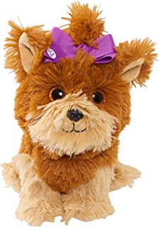 Best bow bow siwa dog Reviews