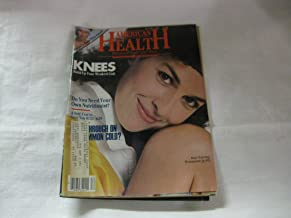 American Health December 1984