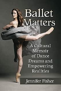 ballet matters