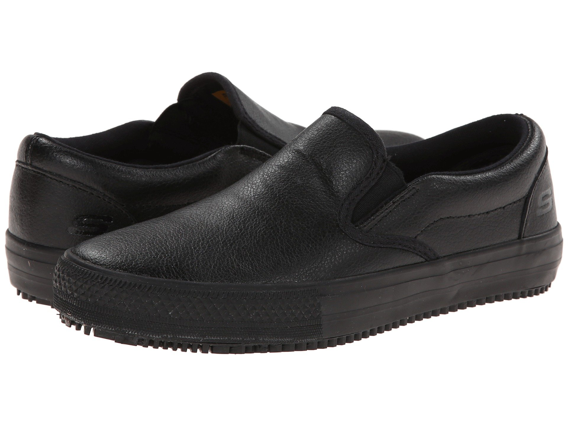 3a393442d7 Women's SKECHERS Work Shoes + FREE SHIPPING | Zappos.com
