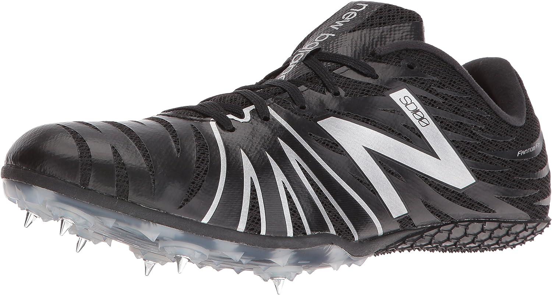 New Balance Men's USD100V1 Track shoes