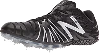 New Balance Men's USD100V1 Track Shoes