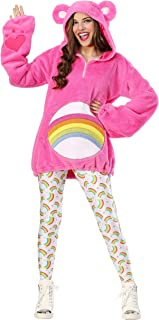 Best care bear sweatshirt Reviews