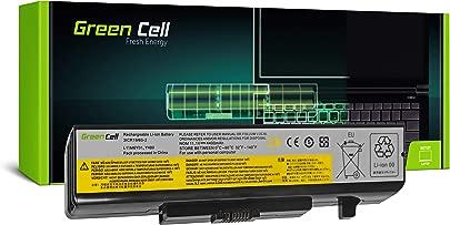 GC Akku Lenovo L11S6Y01 L11S6YO1 L13C6Y01 L13C6YO1 f r Lenovo Laptop 4400mAh 11 1V Schwarz Schätzpreis : 37,95 €