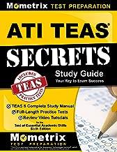 Best teas study guide ebook Reviews