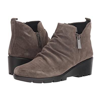 The FLEXX Sling Shot (Fango Suede) Women
