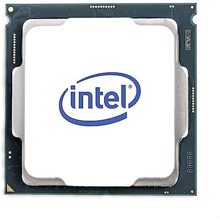 INTEL CPU Celeron G4950 / 2コア / 2MB キャッシュ / H4 LGA-1151 / BX80684G4950 【BOX】【日本正規流通商品】
