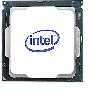 Intel Celeron G4930 - Procesador (Intel® Celeron® G, 3,2 GHz, LGA 1151 (Zócalo H4), PC, 14 NM, G4930)