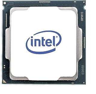 Intel CPU BX806954208 Xeon Silver 4208 8C 16T 2.1GHz 11M FC-LGA14B 零售
