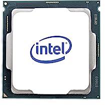 Intel Core i3-10100 Desktop Processor 4 Cores up to 4.3 GHz LGA1200 (Intel 400 Series Chipset) 65W, Model Number: BX80701...