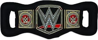 WWE Tug Toys