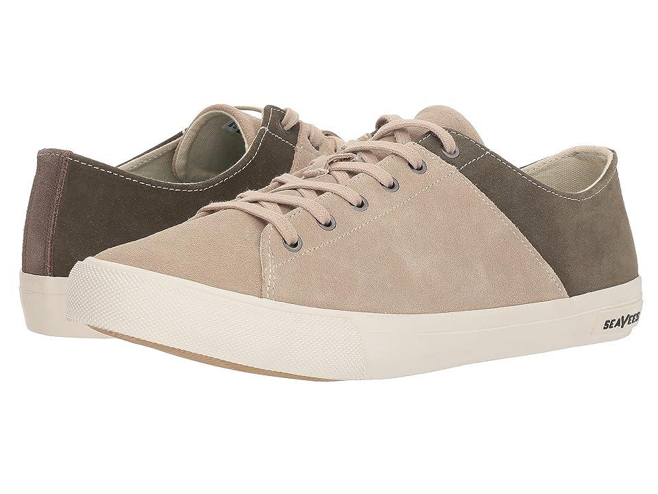 SeaVees Monterey Sneaker (Nomad) Men