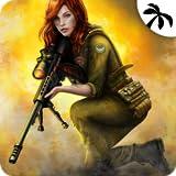 sniper arena sparatutto 3d pvp