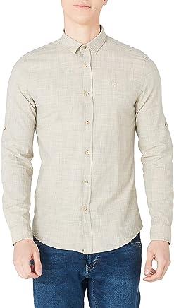LOFT Erkek Günlük Gömlek